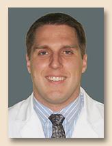 Bryce D. Nebeker, D.D.S